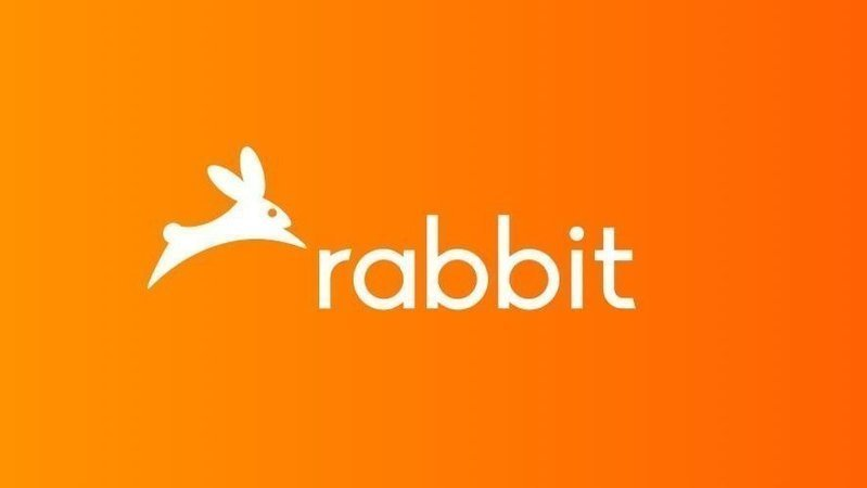 11 Best Rabbit Alternative Sites to Watch with Friends