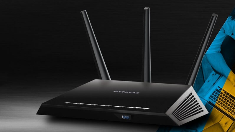7 Best and Cheap Wifi Router Under $100 – Buying Guide